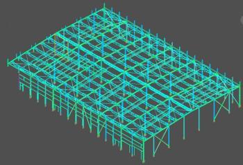 konstrukcje budowlane warszawa